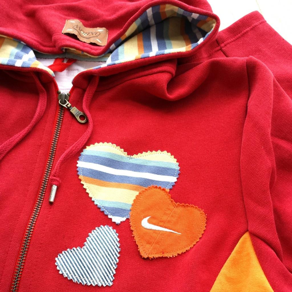 Lichtpuntje 208 Troostgoed Een bijzondere bestemming voor de kleding van wijlen mijn lief