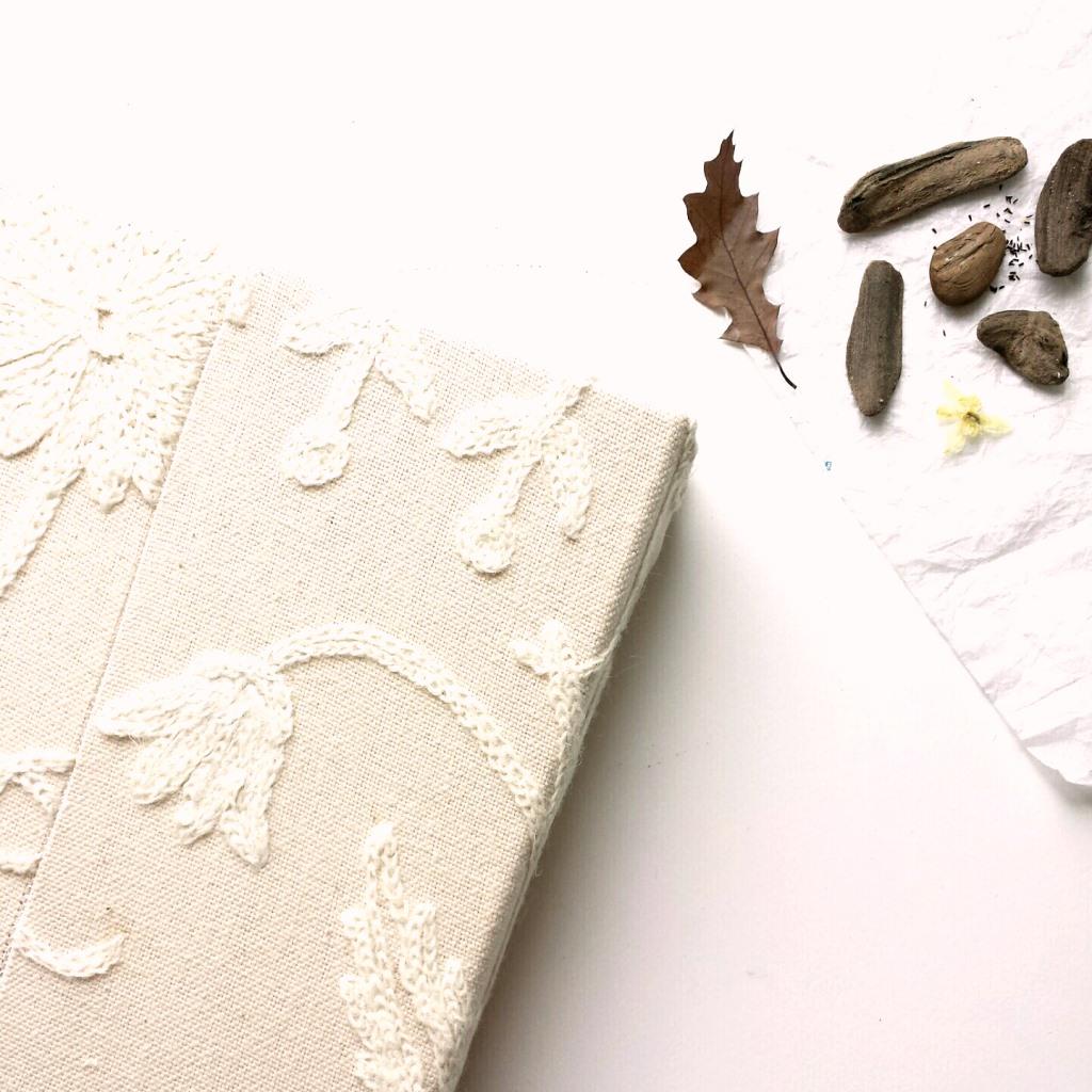 Schilderij naar wens laten maken - door Marloes van Zoelen - voorbeeld ondergrond