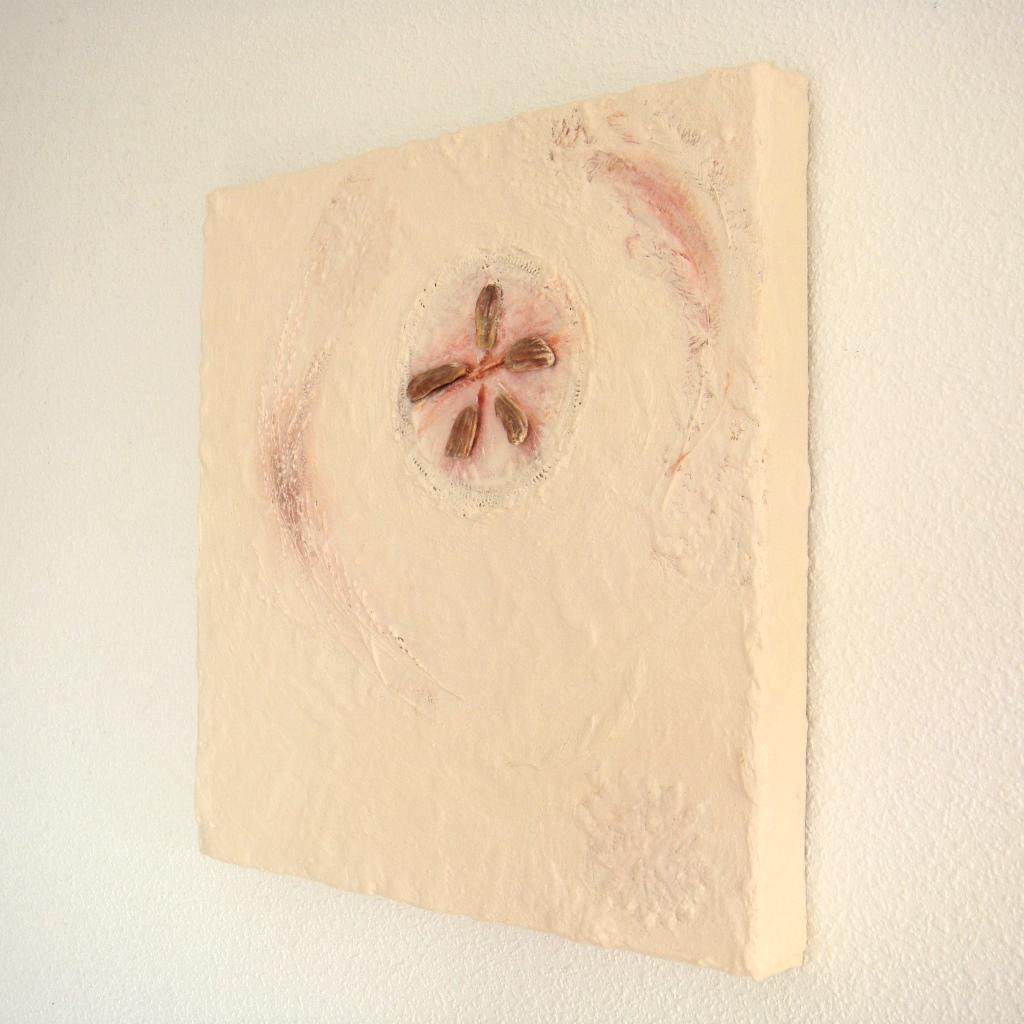 Schilderij naar wens laten maken - Marloes van Zoelen
