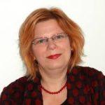 Iris Knaap - Ritueelbegeleider en spreker bij uitvaarten