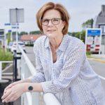 Anita Reynders
