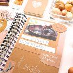 Een collage maken: maak je herinneringen en mooie momenten in 5 simpele stappen tastbaar