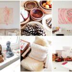 Je huis echt persoonlijk maken - 7 Creative ideëen om belangrijke levensthema's zichtbaar te maken in je interieur