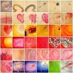 Schilderijen fotograferen met een simpele camera: 7 praktische tips